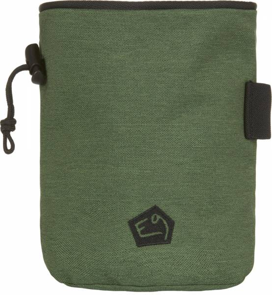E9 Botte S20 Chalkbag green