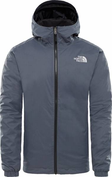 The North Face Quest Insulated Jacket Men Isolationsjacke