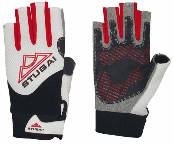 Klettersteigset Praxenthaler : Eternal finger handschuhe online kaufen sport praxenthaler