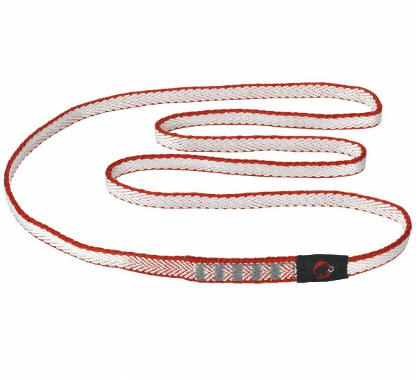 Mammut Contact Sling 8.0 60cm