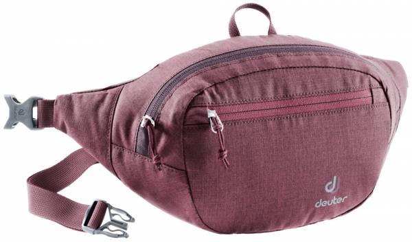 Deuter Belt II maron Hüfttasche