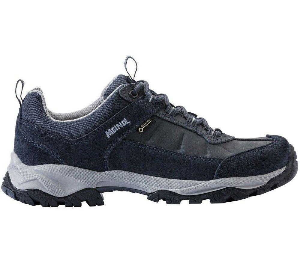 Schuhe | Sport Praxenthaler