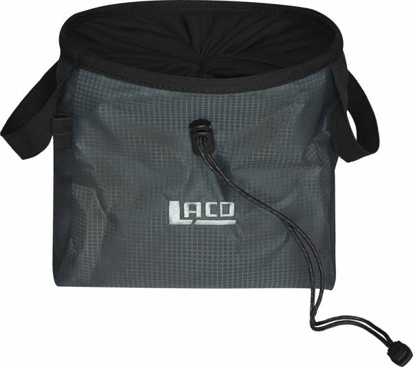 LACD Big Powder Bag Boulderbag