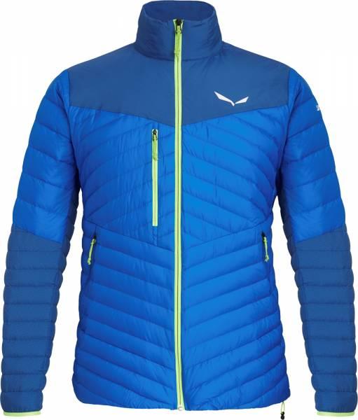 big sale 1dde1 6006e Salewa Ortles Light 2 Down Jacket Men Jacke true blue