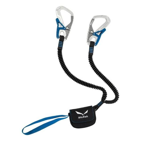 Salewa Via Ferrata Ergo Core Klettersteigset