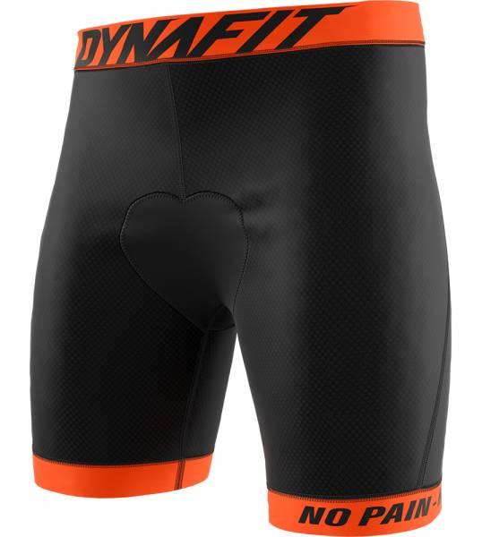 Dynafit Ride Padded Under Shorts Herren Innenshort black out