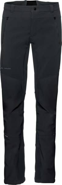 Vaude Larice Pants III Men black