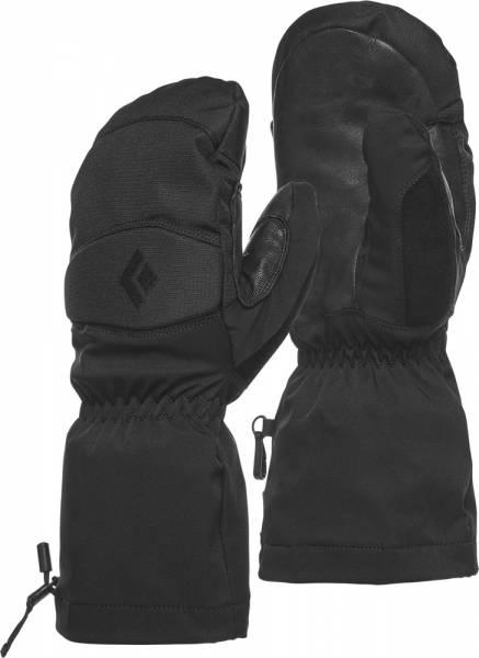 Black Diamond Recon Mitts Handschuh black