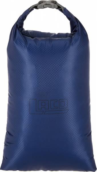 LACD Drybag superlight 5L