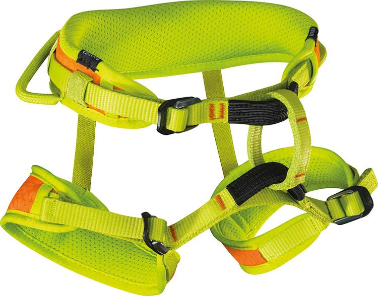 Klettergurt Tasche : Treeup klettergurt th baumpflege sicherungsgurt forstzubehÖr