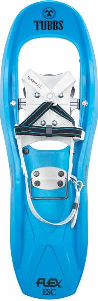 Tubbs Flex ESC 24 Schneeschuh