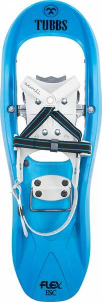 Tubbs Flex ESC 22 Schneeschuh