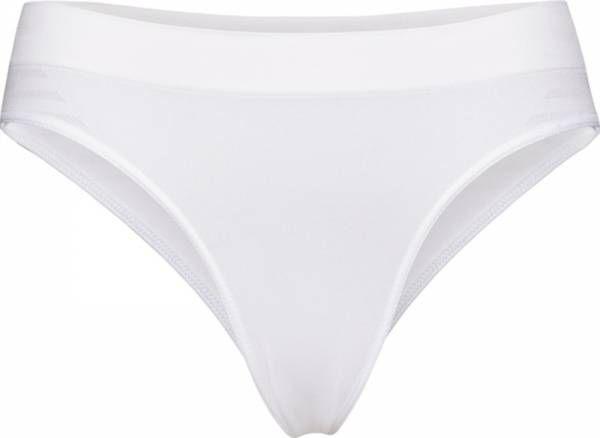 Odlo Performance X-Light Suw Bottom Brief Women Funktionsunterhose white