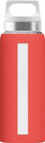 SIGG Dream Scarlet 0,65L