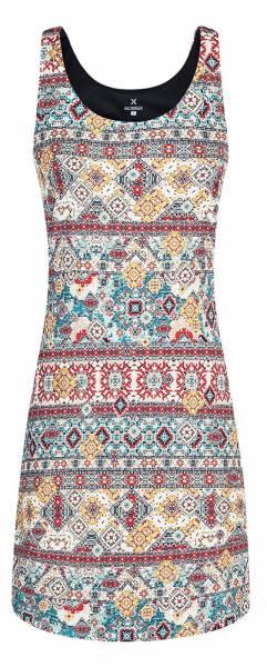 Montura Venere Dress Damen Kleid fantasia 17