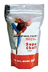 Metolius Super Chalk 150 g