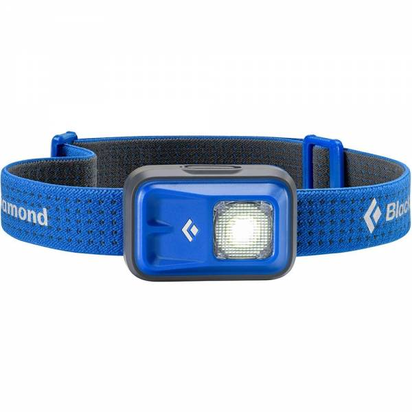 Black Diamond Astro denim Stirnlampe 150 Lumens