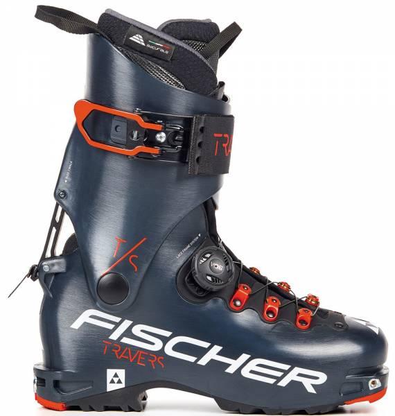 Fischer Travers TS Skitourenschuh 20/21