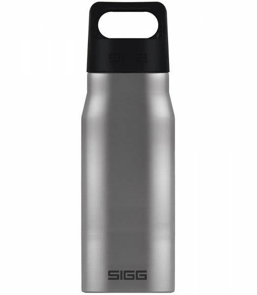 SIGG Explorer Trinkflasche 0,75l brushed