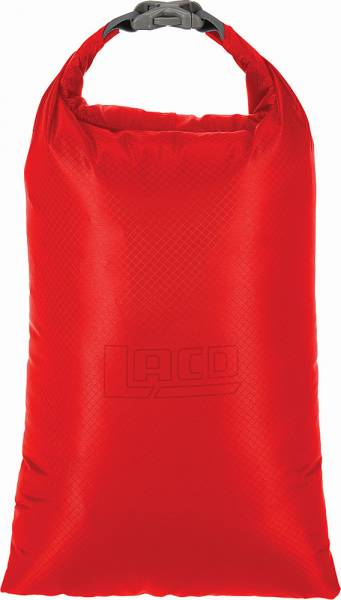 LACD Drybag superlight 2L