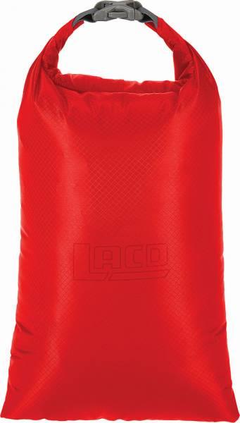 LACD Drybag superlight 2L
