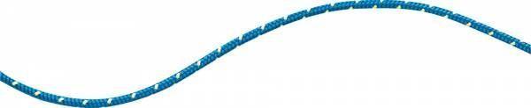Mammut Hammer Cord Reepschnur 3 mm ocean
