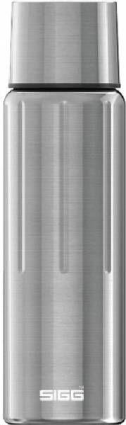 SIGG Gemstone IBT Thermoflasche