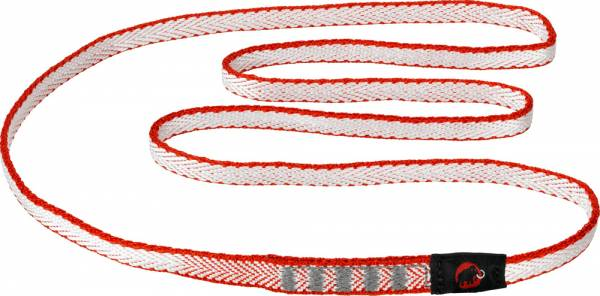 Mammut Contact Sling 8.0 60 cm