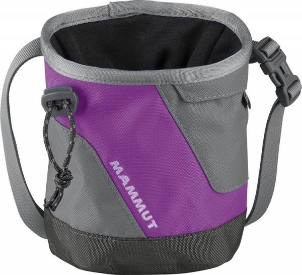 Mammut Ophir Chalk Bag persian