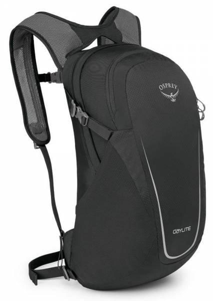Osprey Daylite Freizeitrucksack black