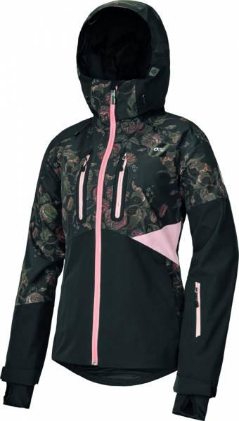 Picture Seen Jacket Women d versailles