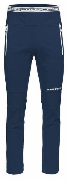 Martini Sportswear Attack_2.0 Herren Outdoorhose true navy