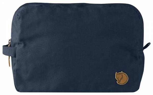 Fjällräven Gear Bag Large Tasche navy