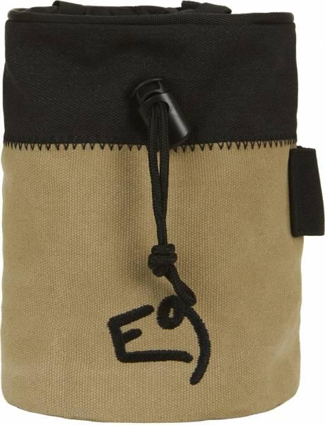 E9 Aglio C S20 Chalkbag warm grey