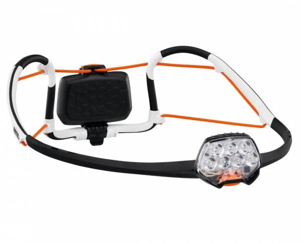 Petzl Iko Core Stirnlampe 500 Lumen