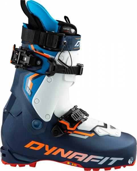 Dynafit TLT8 Expedition CL 20/21 Skitourenschuh