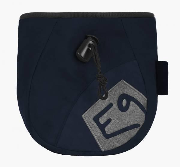 E9 Goccia S20 Chalkbag blue navy