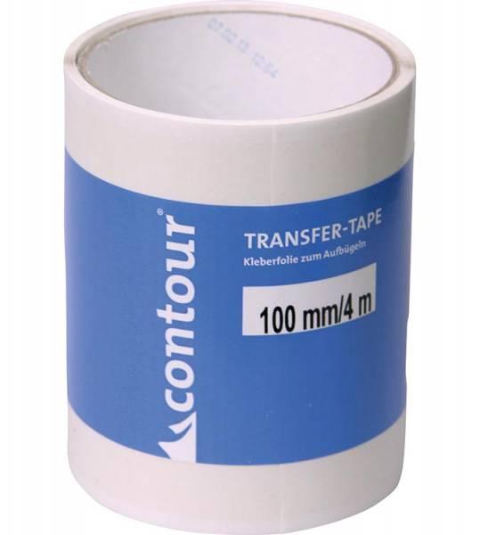 Contour Transfer-Tape Kleberolle 4m