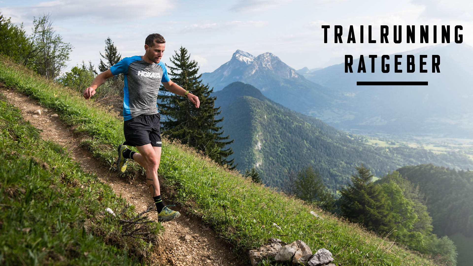 16x9_Trailrunning-Ratgeber