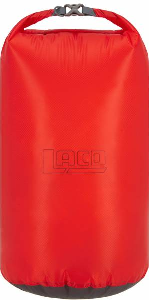 LACD Drybag superlight 20L