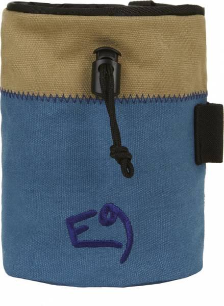 E9 Aglio C S20 Chalkbag dust