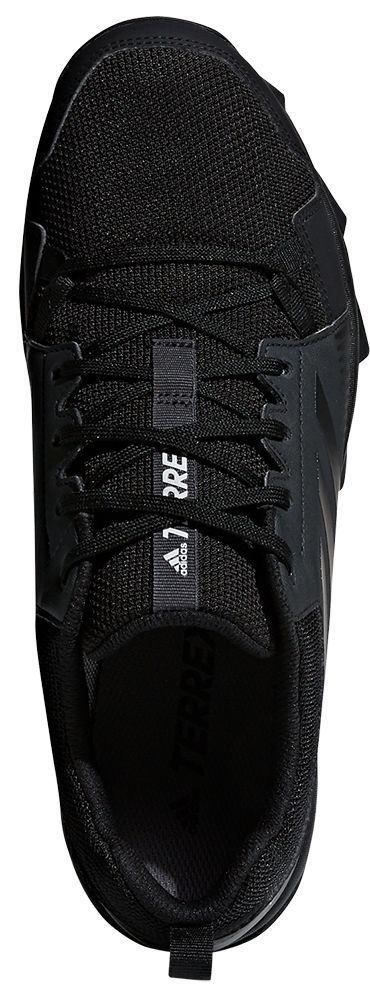 Adidas Terrex Tracerocker GTX Men Core Black Core Black Carbon