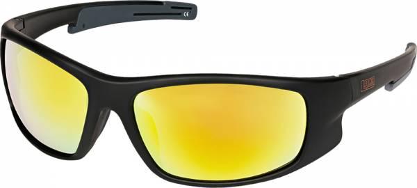 LACD Sun Glasses Comfort Sonnenbrille