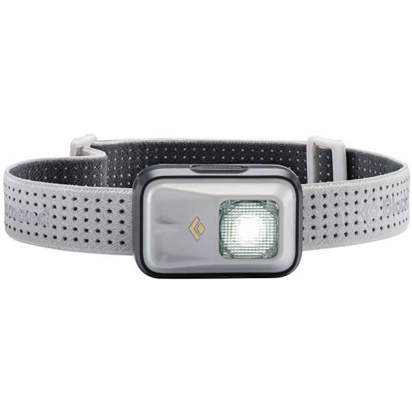Black Diamond Astro aluminium Stirnlampe 150 Lumens