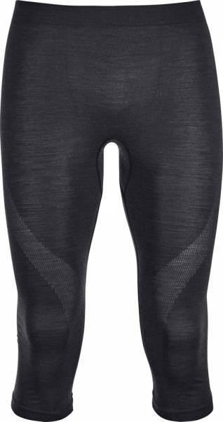 Ortovox 120 Comp Light Shorts Men black raven