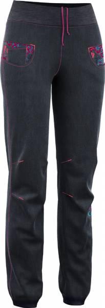 Crazy Idea Aria Pant Women Kletterhose jeans