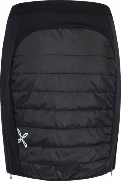 Montura Formula Skirt -5 cm Women Rock nero/bianco