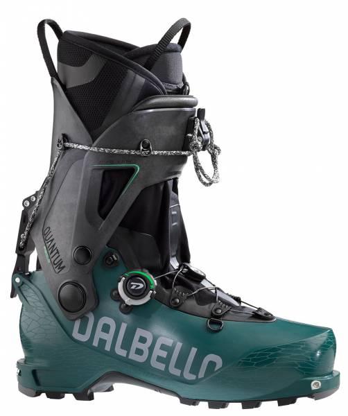 Dalbello Quantum Asolo Skitourenschuh
