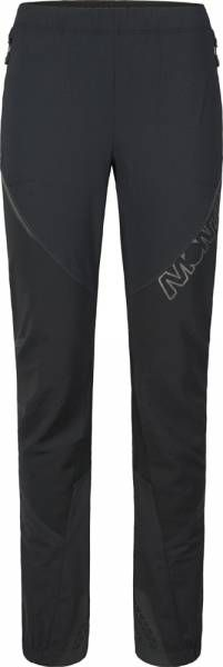 Montura Upgrade 2 Pants Women nero