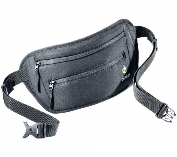 Deuter Neo Belt II black Hüfttasche